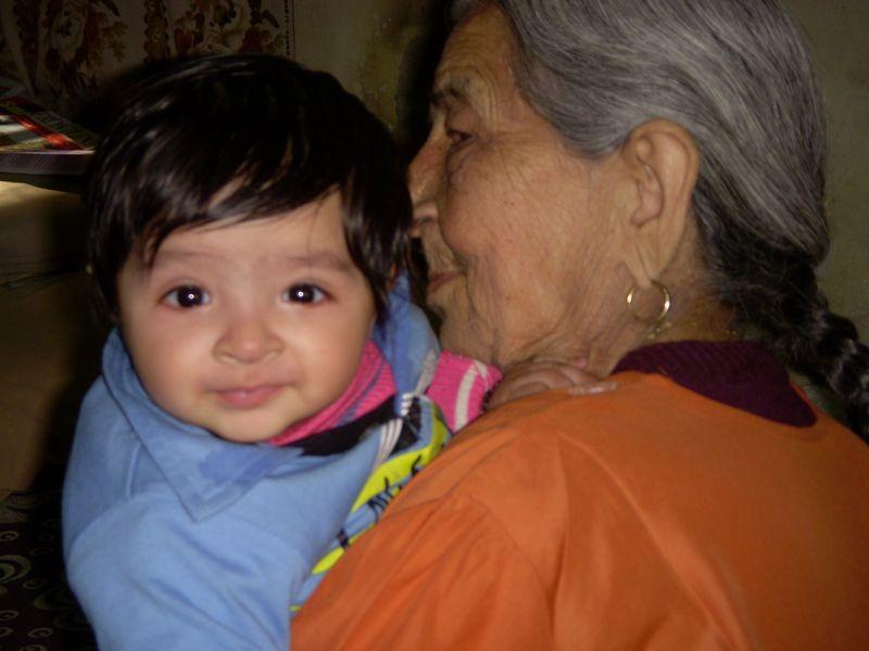 India november 2009 028